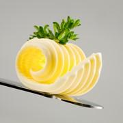 Масла и спреды от компании Люба Вечеря фото