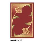Ковёр от SAG Imperator AX4113_73 фото