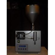 Дозатор вязких жидкостей 1.0 полуавтомат фото