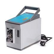 Электрическая машина для серийной опрессовки EC-65 GLW EC PC02 фото