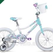 Велосипеды детские Giant фото