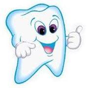 Стоматология 'Bio Dent' фото