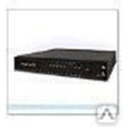 Видеорегистратор NVR 16-ти канальный PTX-NV164A Proto-X фото