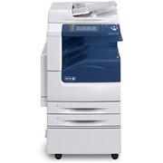 Многофункциональное устройство Xerox WC7120 фото