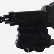 Авторежим 265А-1М для непрерывного автоматического регулирования давления. фото