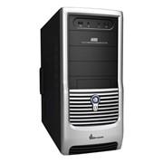Компьютер настольный для дома для офиса на базе IntelE 3400 фото