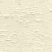 Ткань трикотажная Флис 300 гр/м2 Двусторонний/Жаккард мишки молочный/S801 UR фото