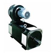 Электродвигатель МР160L 30kW фото