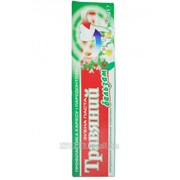 Зубная паста эвкалипт 50 мл фото