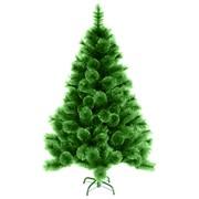 Пушистые новогодние ёлки (4 м, 5 м, 6 м, 8 м) фото