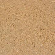 Песок для пескоструя фото