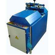 Оборудование для производства пластиков фото