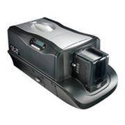 Принтер пластиковых карт HiTi CS-320 фото