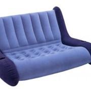 Мебель надувная фото