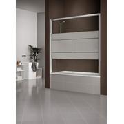 Дверь душевая для ванны Duka Dukessa-S 3000 фото