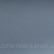 Серый.Морской и медицинский винил,ширина 140 см. ширина.Товар сертифицирован. фото