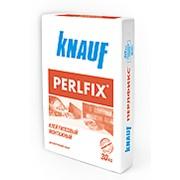 Клей для гипсокартона KNAUF Perlfix фото