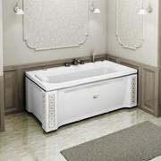 Гидромассажная ванна Хельга 2 фото