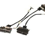 Разъем USB для ноутбука HP Pavilion DV4 series фото