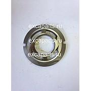 Распределитель Bosch A4VG56 фото