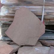 Камень облицовочный крупноформатный фото