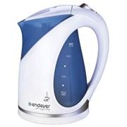 Чайник электрический ENDEVER KR-312 1.7л фото