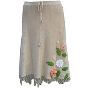 Вязание одежды в Украине, Купить, Цена,Вязание на машине фото