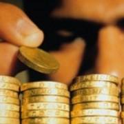 Экспресс-анализ финансового состояния бизнеса фото