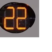 Индикатор оставшегося времени ИОВ (520х470) фото