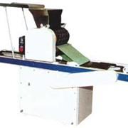 Машина ротационная для формования сахарного печенья РМП-3М фото