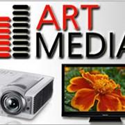 Прокат и аренда оборудования для предметной съемки фото