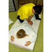 Тайский слим массаж фото