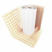 Плита Energofloor Tacker толщ. 25мм, шир. 1м (плита 1,6м2) фото