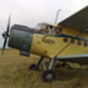 Авиакомпания фото
