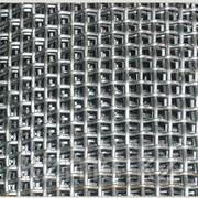 Сетка тканая 10.0 мм х1.0 ГОСТ 3826-82 фото