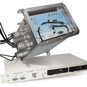 Радиокабельная система Megatrans фото