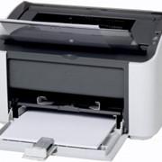 Принтер лазерный Canon LBP-2900 купить в Казахстане фото