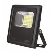 Светодиодный Прожектор Gauss LED 10W COB (6500К, защита IP65) фото