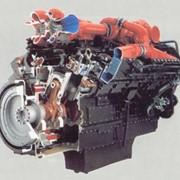 Радиатор кулера КТА38-С 3626715 фото