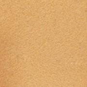 Напольная плитка Stroeher коллекция Duro цвет 803 фото