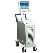 Газоанализатор гастроэнтерологический BreathID - BREATH TEST SYSTEM с принадлежностями, Exalenz Bioscience Ltd. фото