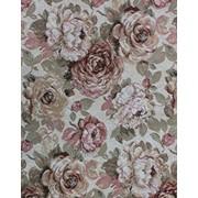 Мебельные ткани из гобелена фото