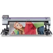 Сублимационная печать на ткань фото
