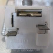 Терморегулятор (термостат) холодильника универсальный фото