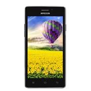 Смартфон Impression ImSmart A501 Dual Sim Black (489467627879), код 136607 фото