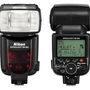 ПРОКАТ АРЕНДА Вспышка Nikon Speedlight SB-900 фото