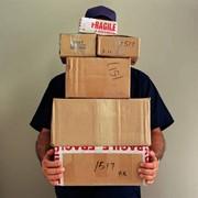 Курьерская доставка товаров из интернет магазинов фото