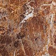 Столешницы 26 мм Гранатовый опал С фото