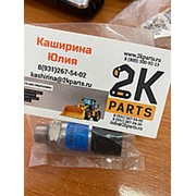 31Q4-40620 датчик давления hyundai 50 бар фото