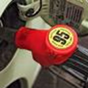 Бензин А 95 Евро фото